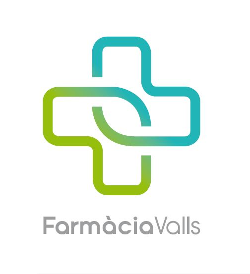 Farmacia Mireia Valls Cambrils